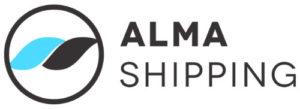 logo-alma-shipping